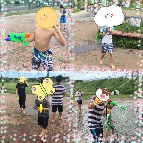 o0480048014248645263 - ♪7月25日(木)・8月7日(火)・13日(月)・16日(木)♪ toiro戸塚①
