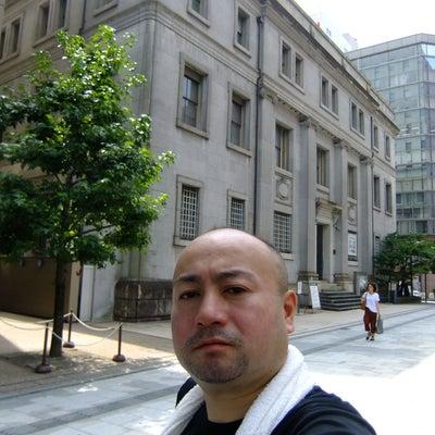 広島原爆ダークツーリズム_13~旧日本銀行広島支店の記事に添付されている画像