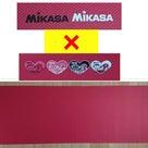 【イベントレポート】ミカサ様にてミッツのチューブヨガ®体験会開催しました!の記事より