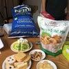 コストコ商品食べ比べ!の画像