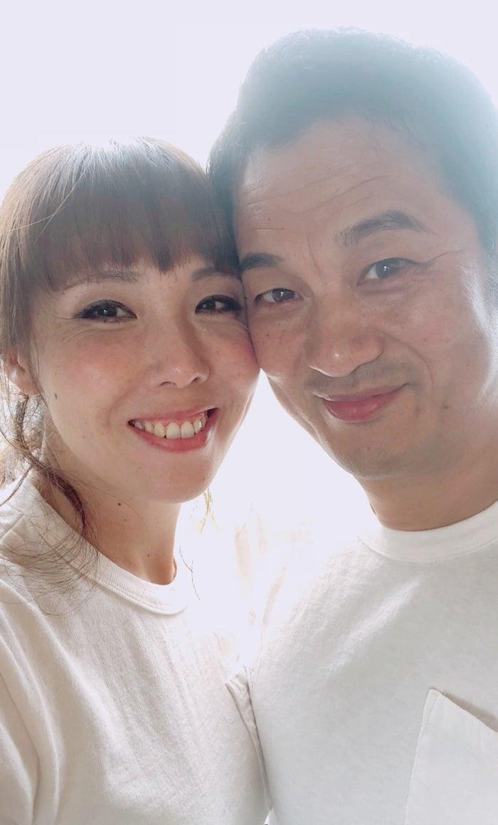 MARKって日本人なん? | 12人目妊娠中 助産師HISAKOの子育て学校