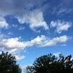 「天国はここにあり」大切なことは自分の身体と心でどう感じるかということです。