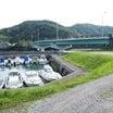 【まったり駅探訪】日南線・内海駅に行ってきました。
