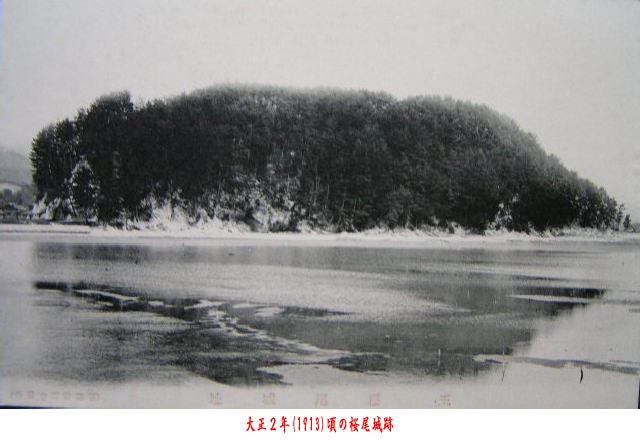堀田仁助物語2 | 広島県で唯一3...