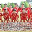 朝鮮大学サッカー部情報 104 (8月26日(日)後期開幕戦)