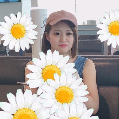 紗友希 宮崎由加の記事に添付されている画像