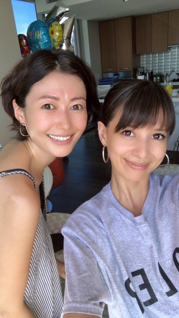 美人過ぎる | 吉川ひなのオフィシャルブログ「Hinano Yoshikawa ...