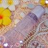 8月21日発売!新次元の浸透技術♪頬にハリツヤ♡KOSE『ルシェリ リフトグロウ ローション』♡の画像