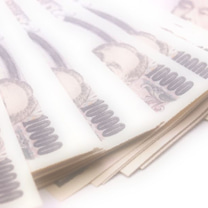 スピリチュアルをお金に変える!スピリチュアル起業グループコンサルのご案内 大阪/の記事に添付されている画像