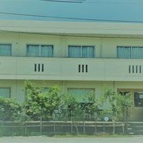 クータシア食堂 ☆福岡市早良区☆の記事に添付されている画像