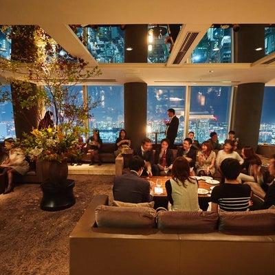 TOKYO WINE PARTYに潜入1の記事に添付されている画像