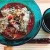 ほんのりトマト素麺の画像