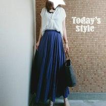 楽天マラソン✩24日目玉タイムセール♥愛用リネン混スカート&人気の舟形トートバの記事に添付されている画像
