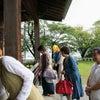 【神の勢い】神メッセージとご感想〜小樽神社巡りの画像