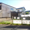 バリケート設置 京都市北区 新築注文住宅の画像