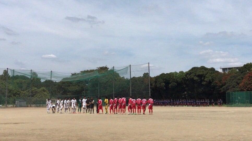 サッカー 鎌倉 高校