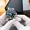 ONLY  ORIS|オリス時計の検品風景〜安心の品質のために〜の画像