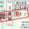 キーンランドC2018予想~札幌記念&北九州記念(複)的中!