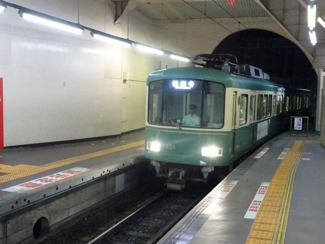 https://stat.ameba.jp/user_images/20180820/21/sasakazu103-107/72/d8/j/o1080080914251372427.jpg