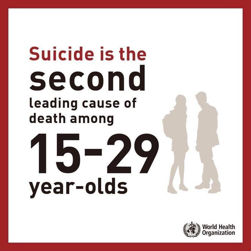 who mental health action plan 2013 2020 人と人がつなぐ医療のかたち