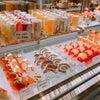 エーデルマンのケーキたち。の画像