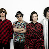 yuiさん、ダイジェスト映像公開「インコのhave a nice day ツアー」の画像