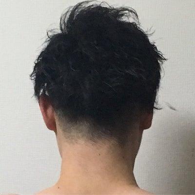 髪は命。。。の記事に添付されている画像