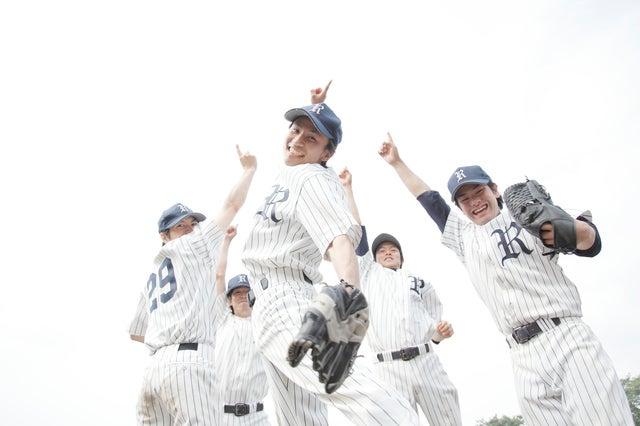 野球 なん 以外 j