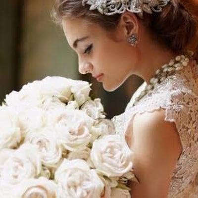 プレ花嫁ブログに対するプランナーの本音-式場見学、ここだけの話-の記事に添付されている画像