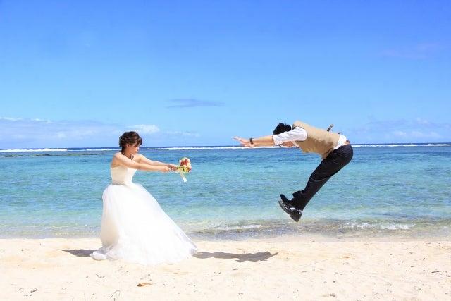 真夏の恋は「上下巻」。《恋の季節&同ビジュアル特化Ver.》、最終予約&限定クーポンのご案内。