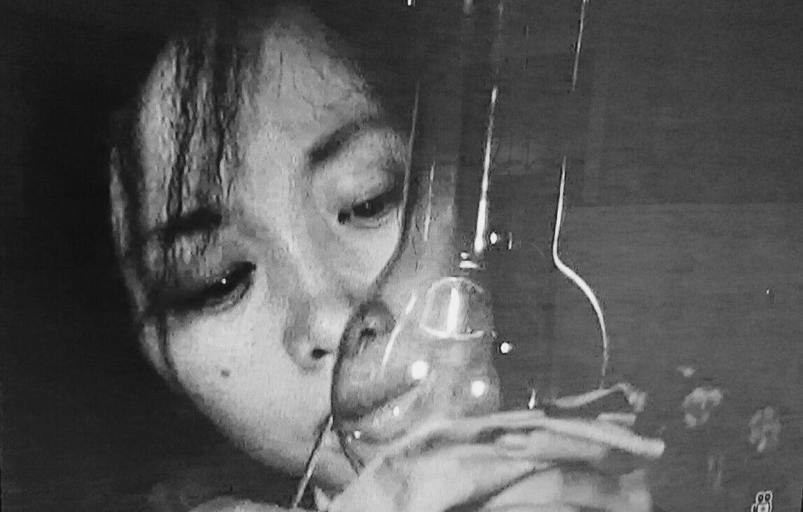ルイス・ネルソン・ドリール - Louis Nelson Delisle - JapaneseClass.jp