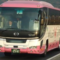 おすすめバス会社◆日本高速バス◆WILLERグループの定期便!の記事に添付されている画像