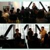 ヒロファンミュージックライブ「オリジナルカラーVol.50」満員御礼❗の画像