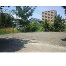 狭山市入間川3丁目 月極駐車場募集開始しました!!の記事より