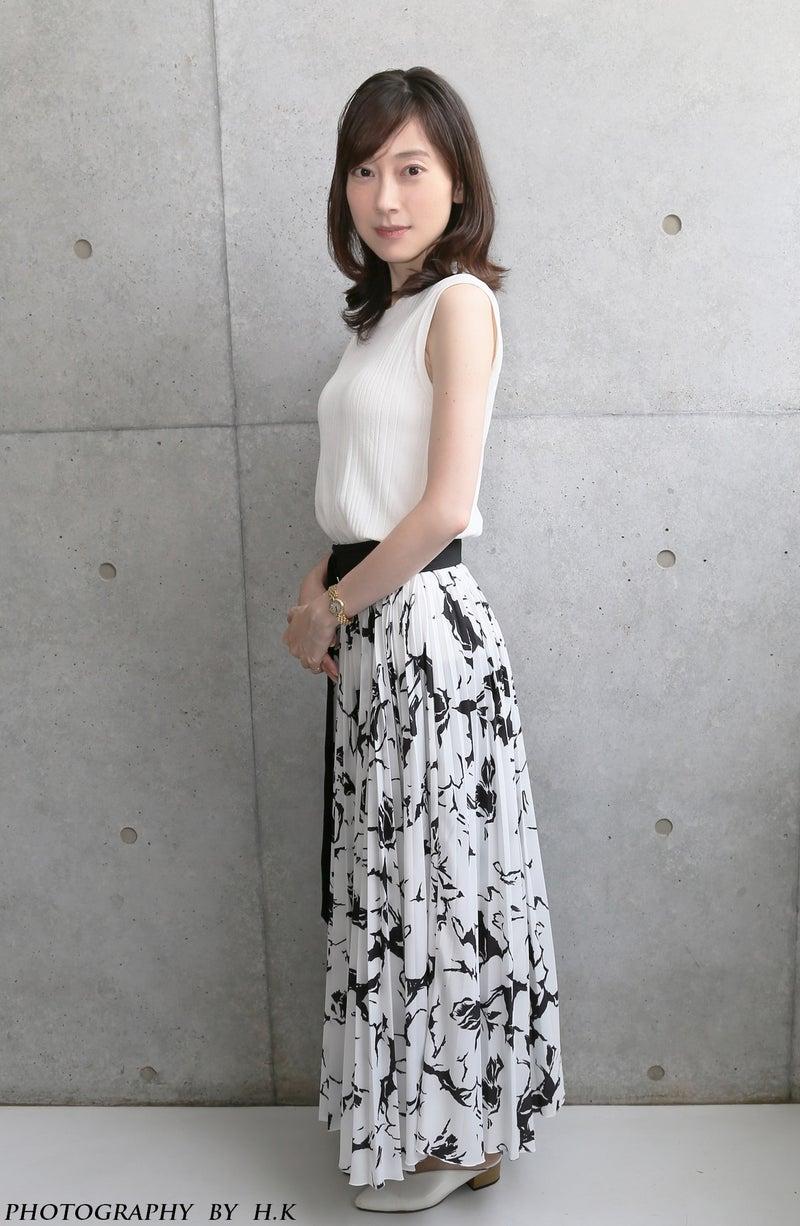 とーちゃんの処小橋めぐみさん&松下恵さん