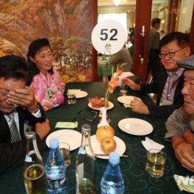 会いたい人に会える~食べたいものが食べられる~済州ククス♡の記事に添付されている画像