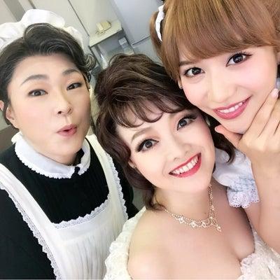 金沢公演1日目の記事に添付されている画像