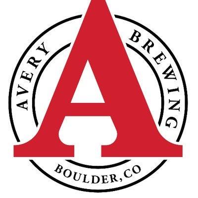 ビール王国 アメリカ boulder 編 avery brewing co アメリカ