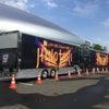B'z LIVE-GYM Pleasure2018 HINOTORI 札幌ドームの画像
