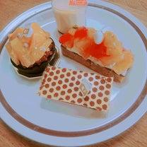 春日市のおいしいケーキ屋さん パティスリールイの記事に添付されている画像
