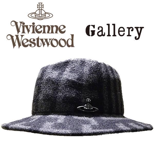VivienneWestwood プリンスオブ...