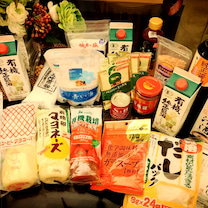 一時帰国で日本から持って帰ってきたものpart3。あとお片付けの記事に添付されている画像