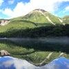 上高地旅行\(^o^)/の画像