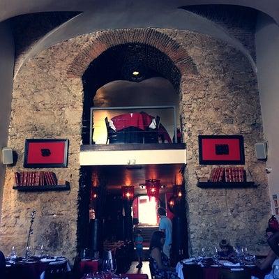 リスボンで豪華海鮮ランチ!ポルトガル料理の記事に添付されている画像