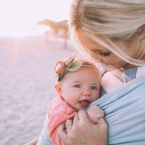 今日は、子育て中のママにお伝えしたい内容です!の記事に添付されている画像