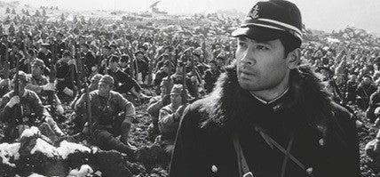 戦車兵のブログ太平洋奇跡の作戦 キスカ