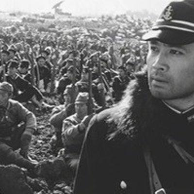 太平洋奇跡の作戦 キスカの記事に添付されている画像