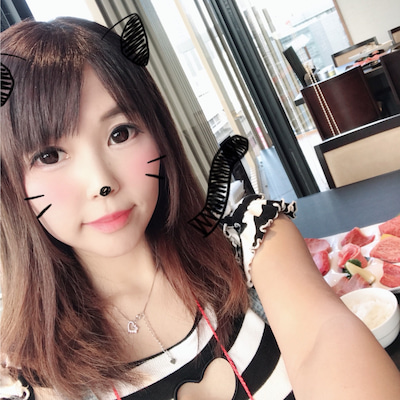 GEMS新横浜★特別試食会♬*゜の記事に添付されている画像