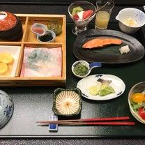 夏季休暇、北海道旅行2の記事に添付されている画像