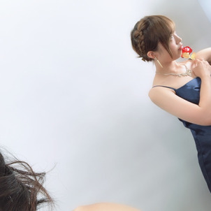 ついに明日はホランド☆伊達Pプロデュースコンサート!!の画像